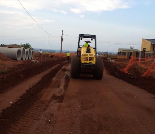 Bila Civils Road00004
