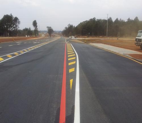 Bila Civils Road00006