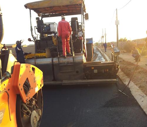 Bila Civils Road00012
