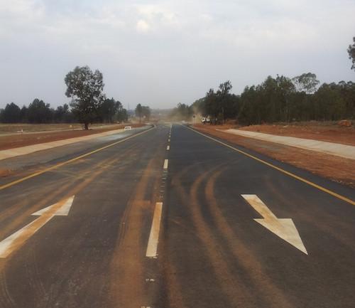 Bila Civils Road00016