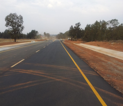 Bila Civils Road00017