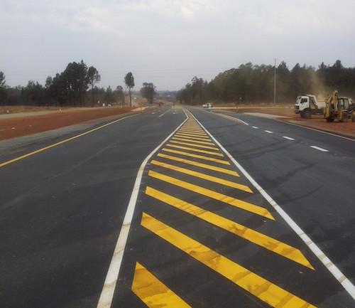 Bila Civils Road00019