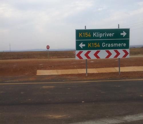 Bila Civils Road00025