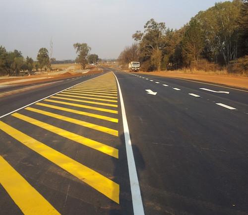 Bila Civils Road00032