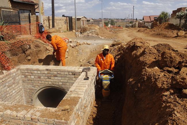 Soweto00002