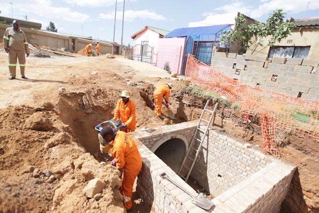 Soweto00008