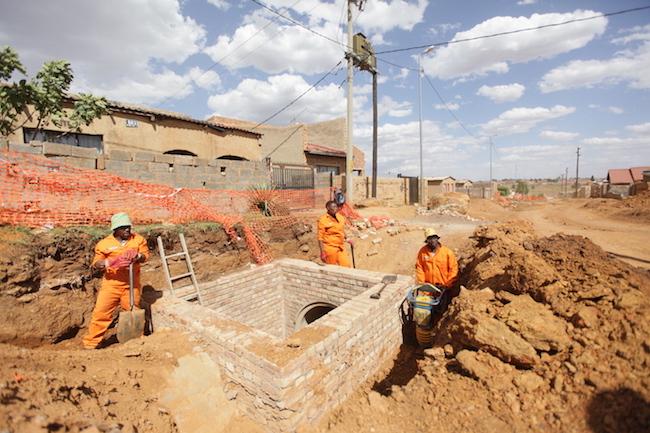 Soweto00012