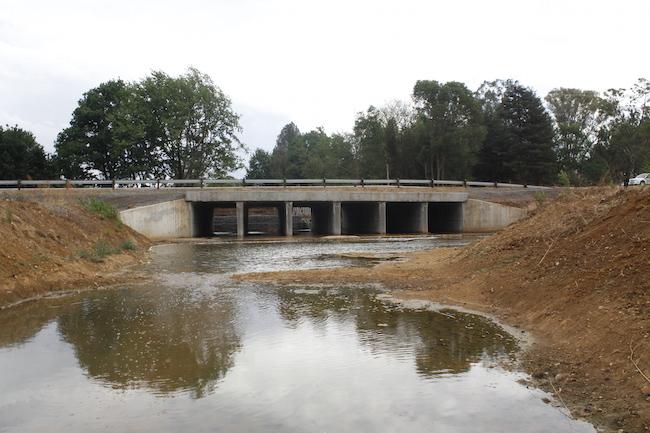 Bila-Civils-Contractors-Bridge00002