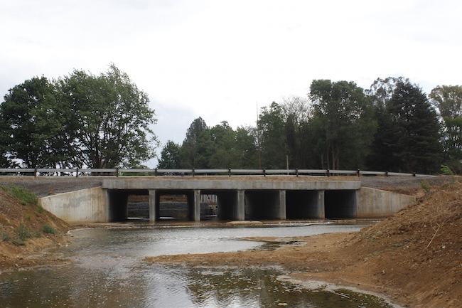 Bila-Civils-Contractors-Bridge00004