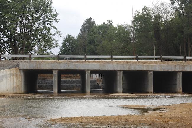 Bila-Civils-Contractors-Bridge00006