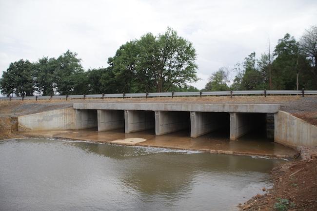 Bila-Civils-Contractors-Bridge00014