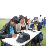 Bila-Civils-Contractors-CSI-Family-Fun-Day-Tembisa00017