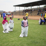 Bila-Civils-Contractors-CSI-Family-Fun-Day-Tembisa00061
