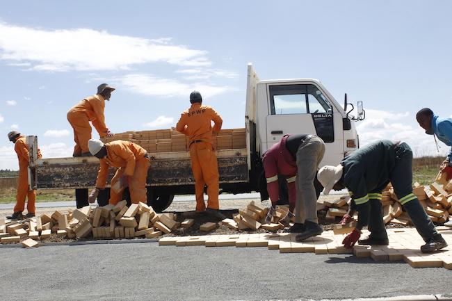 Bila-Civils-Contractors-Ekhurhuleni00002