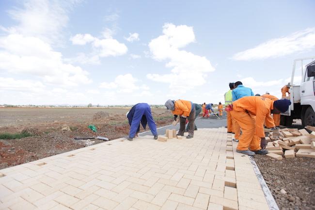 Bila-Civils-Contractors-Ekhurhuleni00014