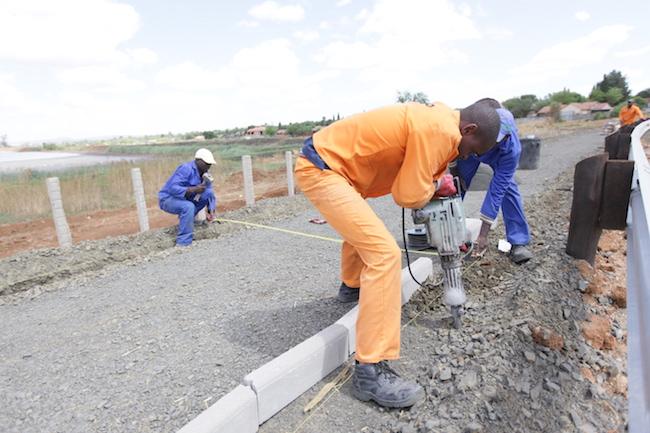 Bila-Civils-Contractors-Ekhurhuleni00015