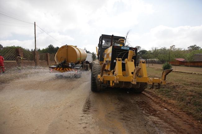 Bila-Civils-Contractors-Honeydew00008
