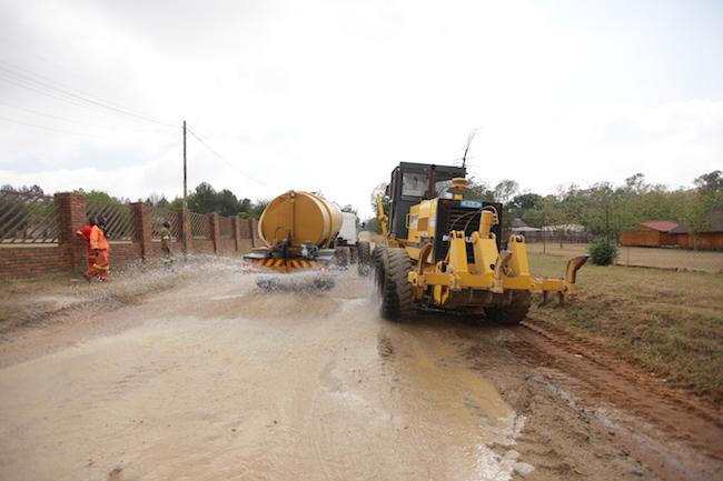 Bila-Civils-Contractors-Honeydew00009