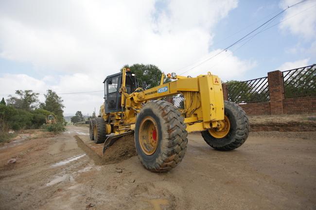 Bila-Civils-Contractors-Honeydew00010