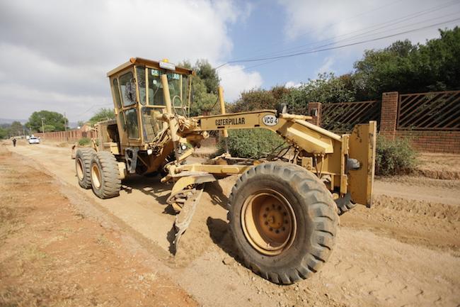 Bila-Civils-Contractors-Honeydew00011