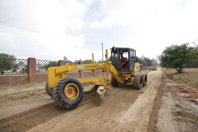 Bila-Civils-Contractors-Honeydew00012