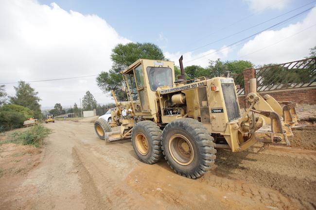 Bila-Civils-Contractors-Honeydew00013