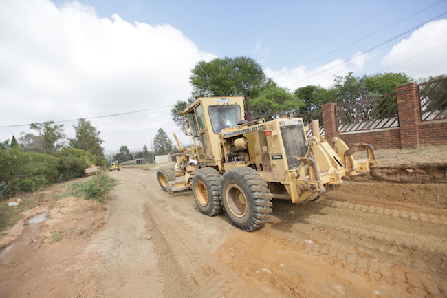Bila-Civils-Contractors-Honeydew00014