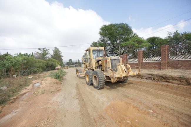 Bila-Civils-Contractors-Honeydew00015