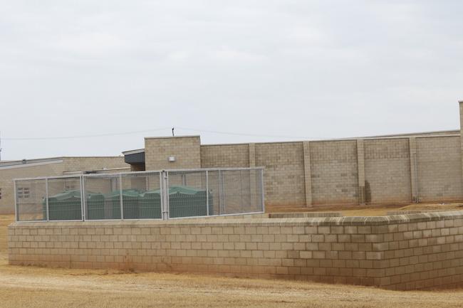 Bila-Civils-Contractors-Prison00003