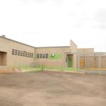 Bila-Civils-Contractors-Prison00014