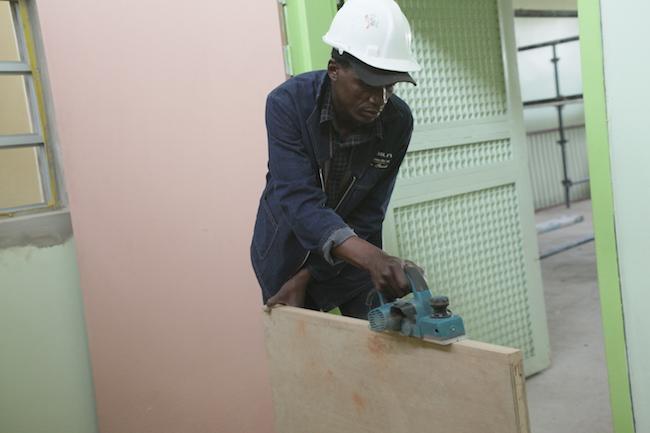 Bila-Civils-Contractors-Tembisa00008